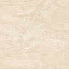 Rimini Light 60x60