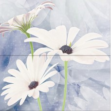 Horison Marlena Decor 2x25x50 (50x50)
