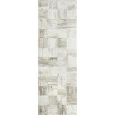 Cover Natural Blocks 28,5x88,5