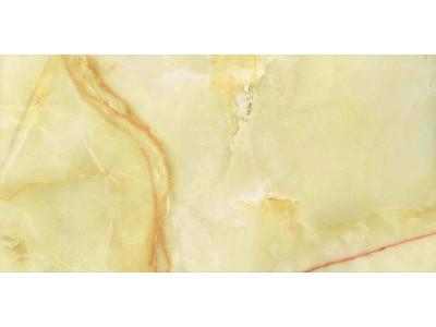 Керамогранит FLAXEN Onyx High Glossy 60x120