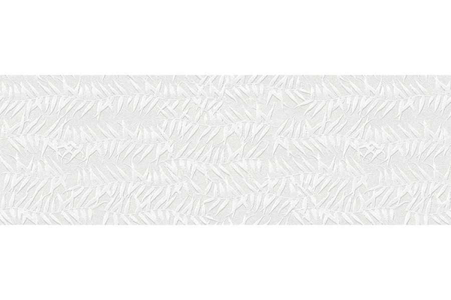 Купить Chic Art Blanco 30X90