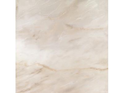 Menorca Gris Brillo 58,5x58,5