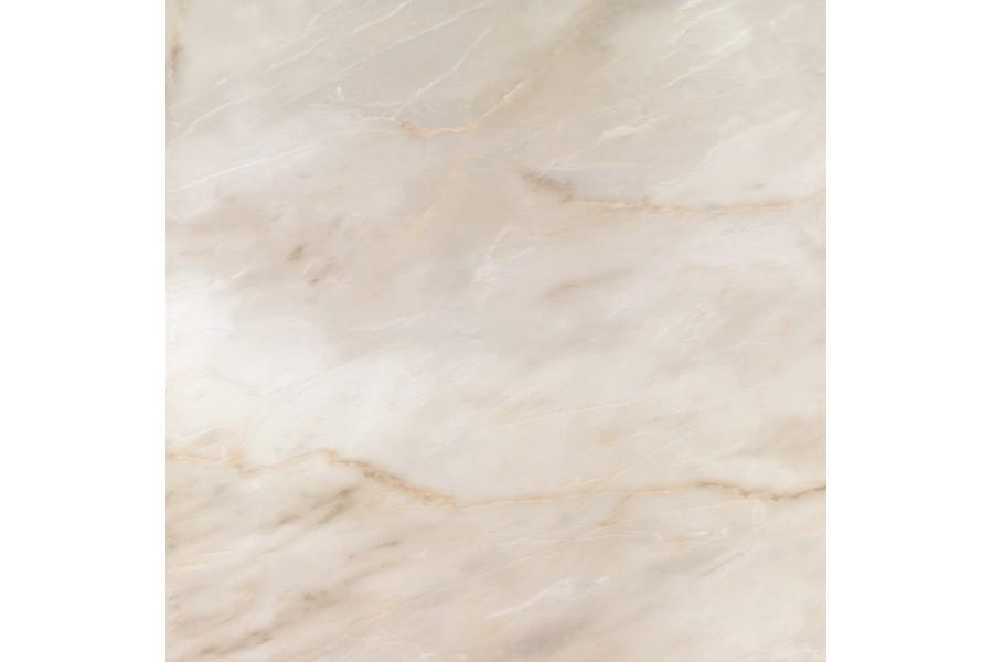Купить Menorca Gris Brillo 58,5X58,5