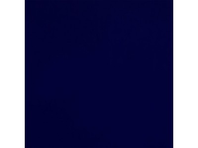 S/C Azul Cobalto 20 x 20