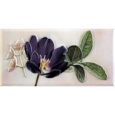 Violetta Morado Cenefa-1  10 x 20