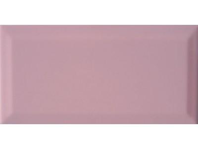 Biselado BX Rosa Palo 10 x 20