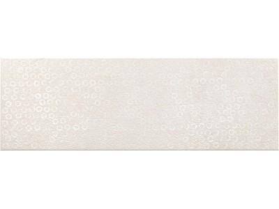 Etruria Ruma Bone 30x90