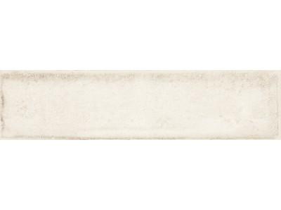 Alchimia Ivory 7,5x30