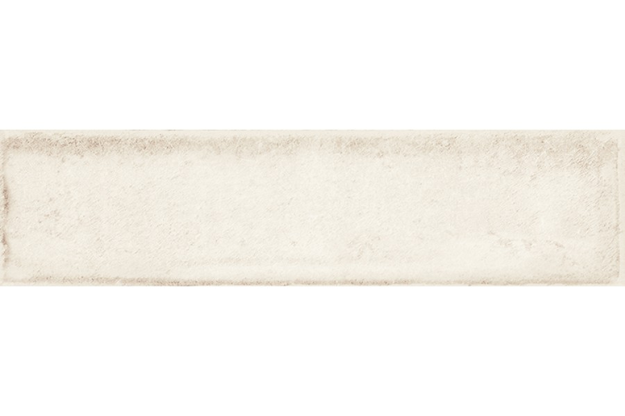 Купить Alchimia Ivory 7,5X30