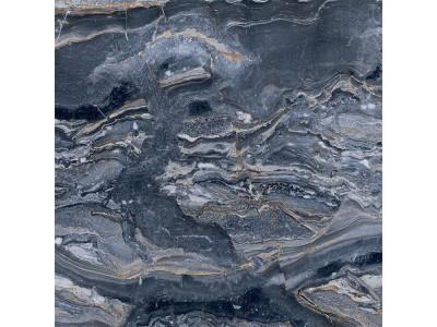 Керамогранит APULIA Blue Sugar 60x60