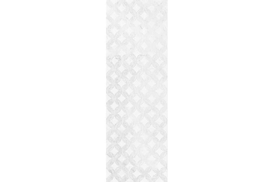 Купить Levante Trenza Decor Perla 30X90