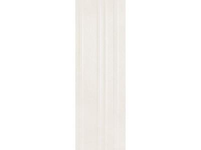 Elite Line White 30x90