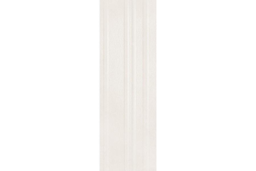 Купить Elite Line White 30X90