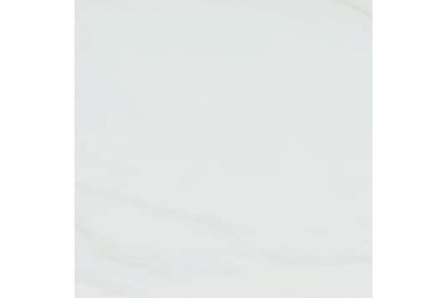 Купить Bolsena Blanco 60X60