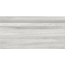Nobu Aruba Decor Gris 35x70
