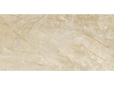 MARBLE ANTIQUE-R CREMA 44,3x89,3