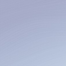 Wind Lavanda 35x35
