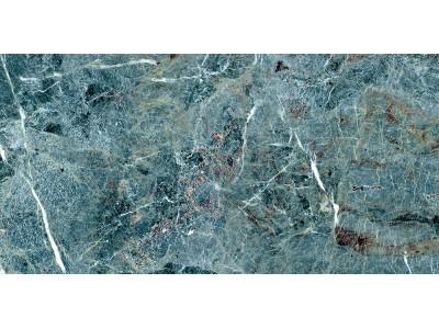 Керамогранит MATISSE Turquesa 60x120 R-PD
