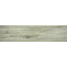 Напольная плитка KIRIBATI GRIS 24x95