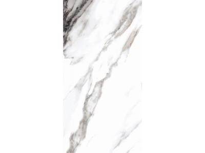 Carrara 60x120