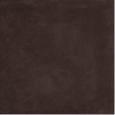 Prisma Chocolate 33,8x33,8