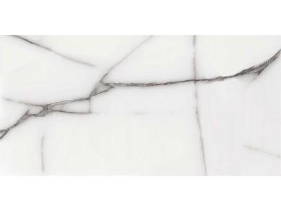 Керамогранит MOON Onyx Grey Glossy 60x120