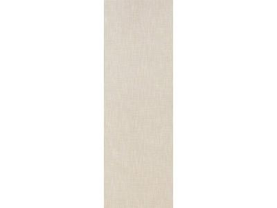 Hermes Bone 30x90