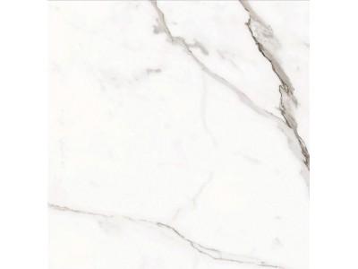 Керамогранит TENNIC Satvario Glossy 60x60