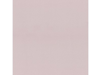 Noa Greco Purpura 31,6x31,6