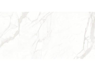Керамогранит CALACATTA Suave Satin Mat 60x120