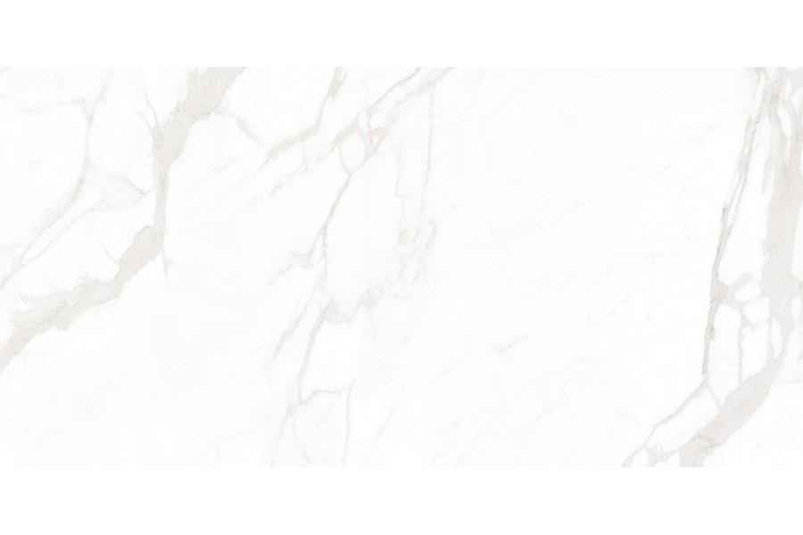 Купить Керамогранит Calacatta Suave Satin Mat 60X120