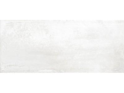 Smart Blanco 30x70