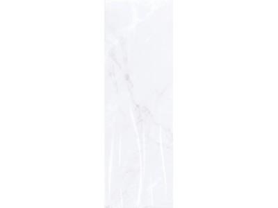 Siracusa Dunas Blanco 25x75