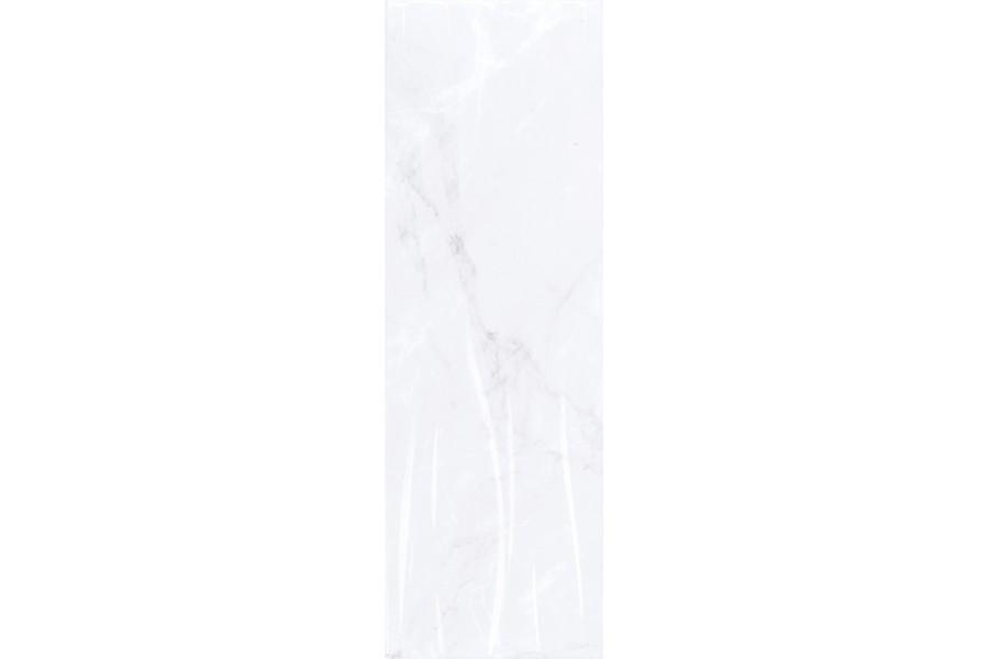 Купить Siracusa Dunas Blanco 25X75