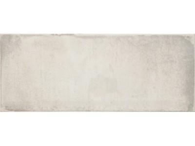 Montblanc White 20x50