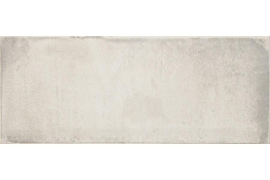Купить Montblanc White 20X50