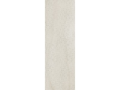 Alchemy Decor Beige Rect. 39,8x119,8