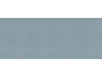 Настенная плитка MYSTIC AQUA 20x50