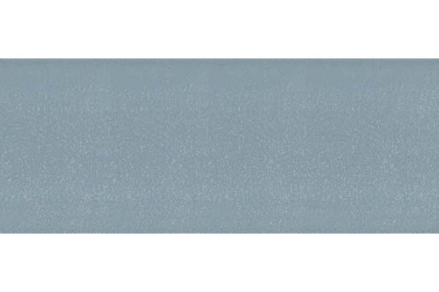 Купить Настенная Плитка Mystic Aqua 20X50
