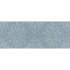 Декор MYSTIC AQUA Decor-1 20x50