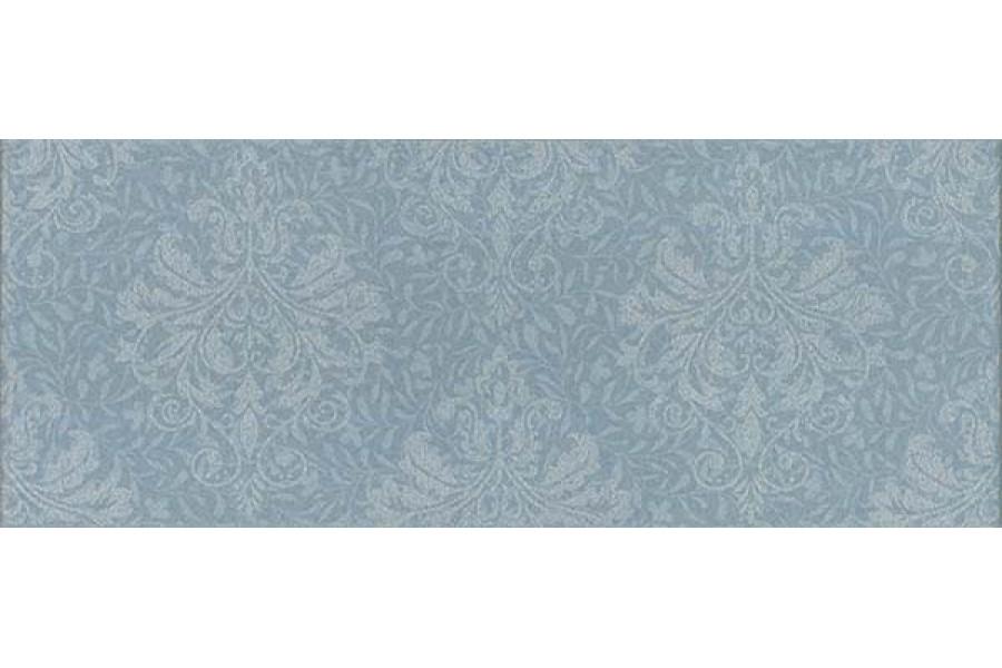 Купить Декор Mystic Aqua Decor-1 20X50