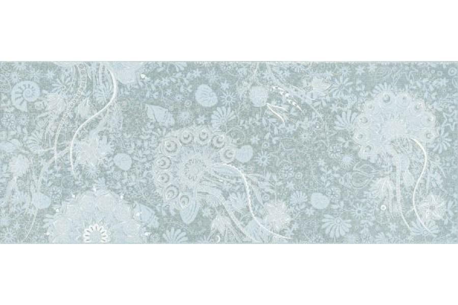 Купить Декор Mystic Aqua Decor-5 20X50