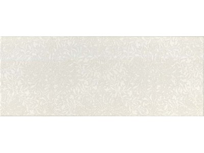 Декор MYSTIC MARFIL Decor-1 20x50