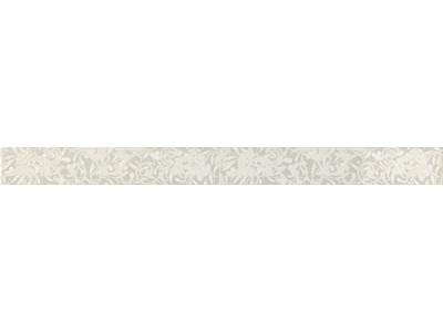 Декор MYSTIC MARFIL-1 list. 4,7x50