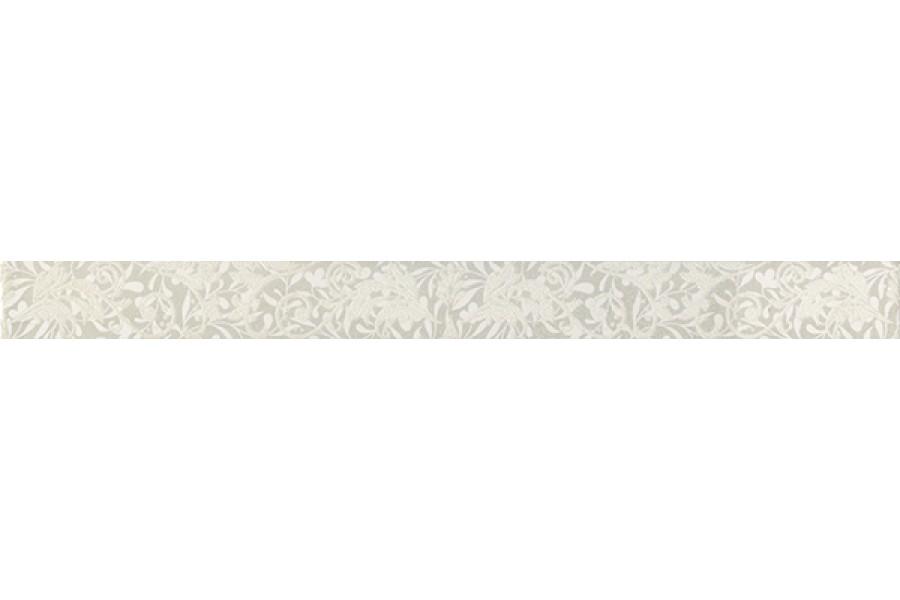 Купить Декор Mystic Marfil-1 List. 4,7X50