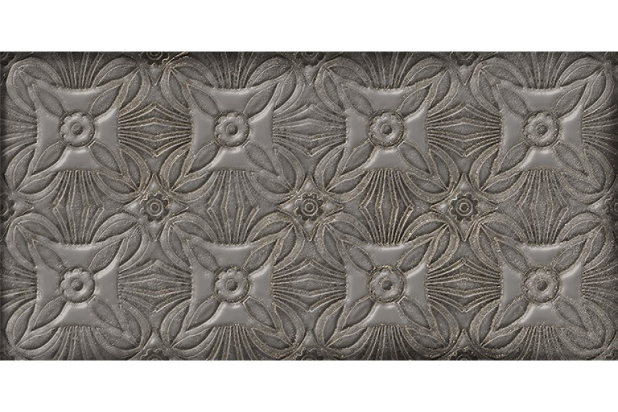 Купить Dante Decor Grey 12X24