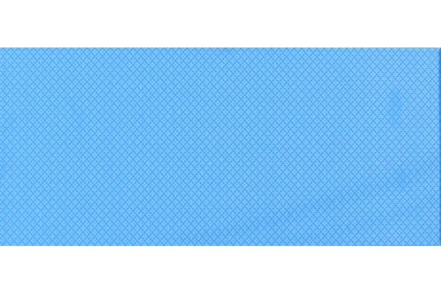Купить Настенная Плитка Shine Blue  20Х50