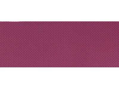 Плитка настенная SHINE LILA  20х50