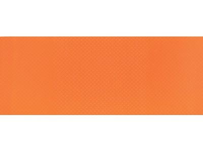 Плитка настенная SHINE ORANGE  20х50