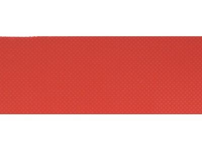Плитка настенная SHINE RED  20х50